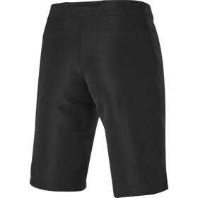 Fox Ranger Baggy Shorts Dame black